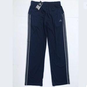 ADIDAS Youth Men XL-18 Track Sports Soccer Pants